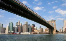Research centre to host New York H2020 event