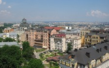 Ukraine to fully participate in EU R&I programme
