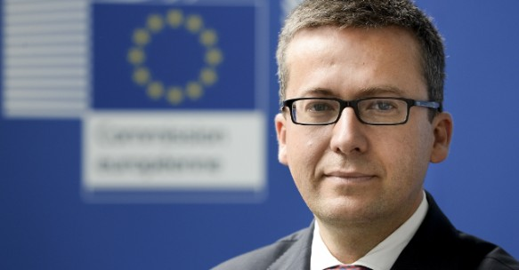 Moedas: EFSI and H2020 both bring benefits