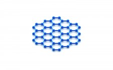 Brussels completed Graphene Flagship review