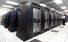 56 proposals above threshold in FET HPC call