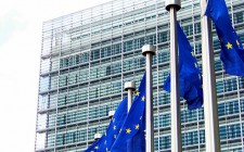 Ink and imaging projects to get H2020 FET funding