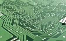UK semiconductor firm gets SME Instrument funding