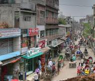 Bangladesh launches H2020 publicity campaign