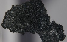 Braunschweig gets second advanced grant for boron study