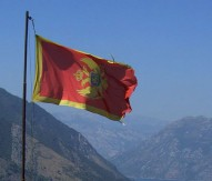 Montenegro accepted as full member of COST