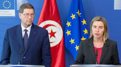 Tunisia to start Horizon 2020 talks in June