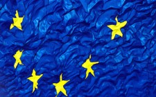 Algeria takes further steps to gain access to H2020