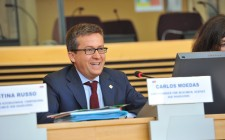 EU-China summit sees increased research co-operation