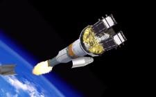 Galileo satellites