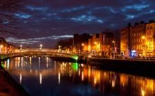 Dublin © LenDog64