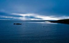 Orkney © Shadowgate