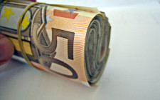 © Images Money