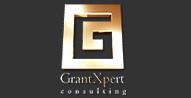GrantXpert - 21530_V2