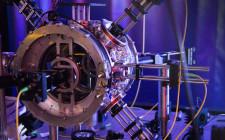 © IPAS institute for photonics & advanced sensing