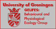 Behavioural-and-Physiology-Ecology-Group-21140-21141_BANNER