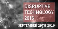 Disruptive-Technologies