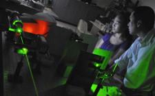 © Physics Department Ateneo de Manila University
