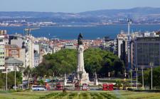 Lisbon, Portugal © Debarshi Ray