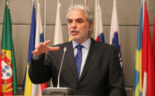 © OSCE Parliamentary Assembly
