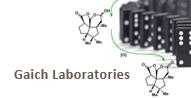 organische-chemie-21583_v1