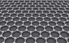 Graphene sensor has potential for thermal imaging