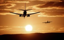 Project enhances European aviation