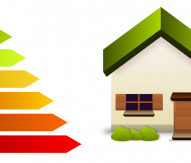 EeMAP launches energy efficient mortgage website