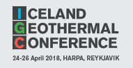 The 4th Iceland Geothermal Conference