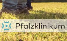 Pfalzk-main