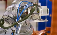 New CERN facility to help cancer research
